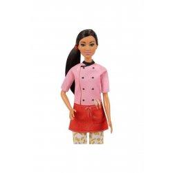 Barbie Pasta Σεφ (GTW38)