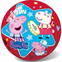 ΜΠΑΛΑ PEPPA PIG 14ΕΚ. (29/3056)