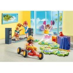 PLAYMOBIL KIDS CLUB (70440)