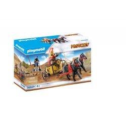 Playmobil Ο Αχιλλέας και ο Πάτροκλος (70469)