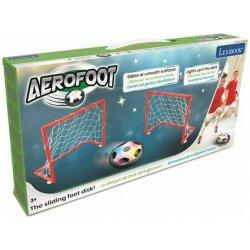 Lexibook Aerofoot Συρόμενος Δίσκος Ποδοσφαίρου (JG980)