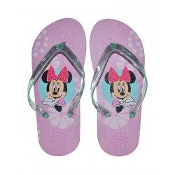 Σαγιονάρες Disney Minnie portrait (D09997_2WR)