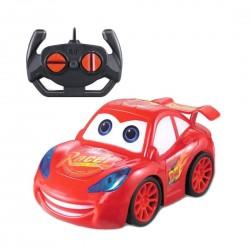 ΤΗΛΕΚΑΤΕΥΘΥΝΟΜΕΝΟ ΑΥΤΟΚΙΝΗΤΟ 4ΚΑΝΑΛΟ FAMOUS CAR (008.611S)