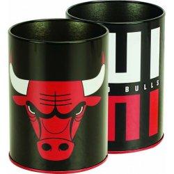 Μολυβοθήκη NBA Chicago Bulls (338-40300)