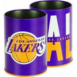 Μολυβοθήκη NBA Lakers (338-40300)