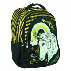 BMU Σακίδιο Magic Unicorn (357-03031)