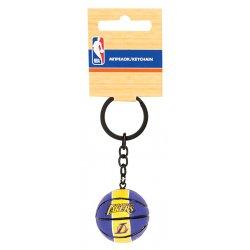 ΜΠΡΕΛΟΚ NBA LAKERS (558-50512)