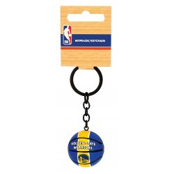 ΜΠΡΕΛΟΚ NBA GOLDEN STATE WARRIORS (558-50512)