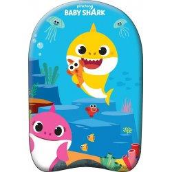 ΣΑΝΙΔΑ ΘΑΛΑΣΣΗΣ BABY SHARK (870-70100)