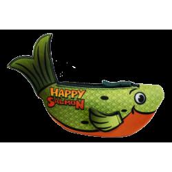 ΠΑΙΧΝΙΔΙΑ ΜΕ ΚΑΡΤΕΣ: HAPPY SALMON (1040-21021)