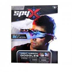 SPY X NIGHT MISSION GOGGLES(10400)