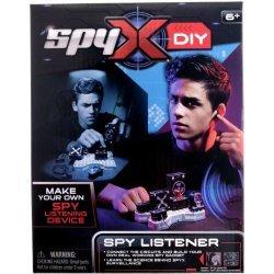SPY X DIY LISTENER (10748)