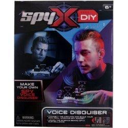 SPY X DIY VOICE DISGUISER (10755)