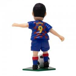 Φιγούρες Ποδοσφαιριστών Barcelona - Suarez (1863-64131)