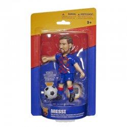 Φιγούρες Ποδοσφαιριστών Barcelona - Messi (1863-64131)
