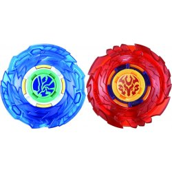 Infinity Nado Plastic Series-2 Σχέδια (624100)