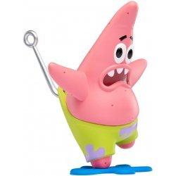 Spongebob Φιγούρες 12cm (690700)