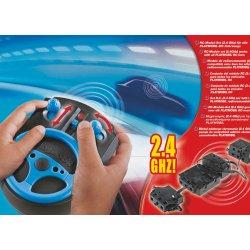 Playmobil RC Σετ Τηλεκατεύθυνσης (6914)