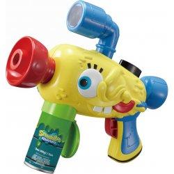 Spongebob Giggle Blaster (691400)
