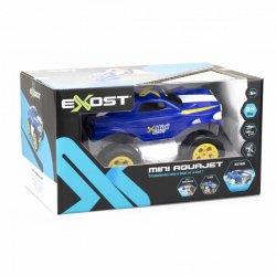 EXOST CARS ΤΗΛΕΚΑΤΕΥΘΥΝΟΜΕΝΟ MINI AQUA JET (7530-20252)