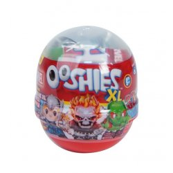 OOSHIES XL MARVEL ΚΑΨΟΥΛΑ 1ΤΜΧ (78532)