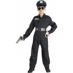 POLICE (874)