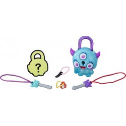Lock Stars Basic 1Τμχ (E3103)