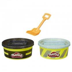 Play-Doh Wheels Υλικά Οικοδομής (Ε4508)