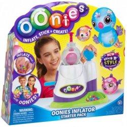 Oonies Inflator Starter Pack Σετ Δημιουργίας Σειρά 3 (NEE05000)