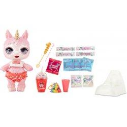 Poopsie Κούκλα LLAMA (PPE21000)