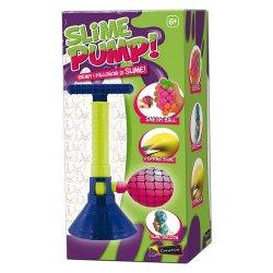 SLIME PUMP (47009)