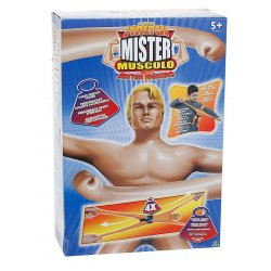 Stretch Armstrong Μεγάλη Φιγούρα (TRE00000)