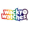 WACKY WATCHES