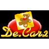 DE CAR2