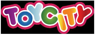 ToyCity Online e-shop